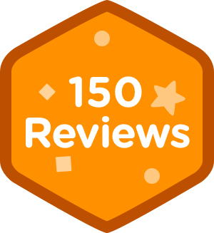 150th Techdegree Peer Review