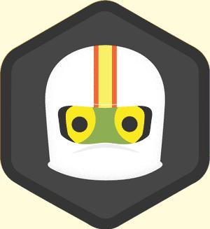 Code Racer