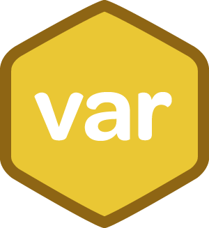 Introduction Variables