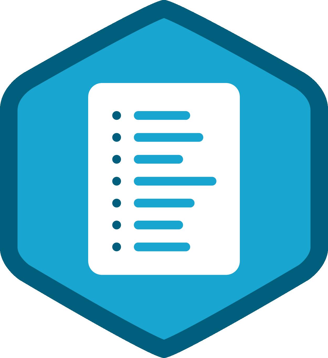 Creating a Data Model (ObjC)