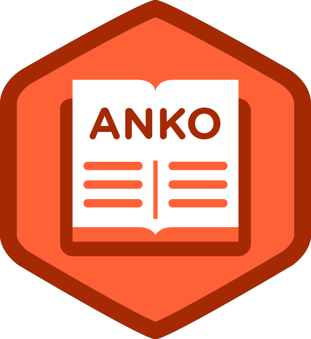 Learning Anko