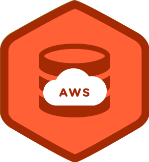 "AWS and ""The Cloud"""