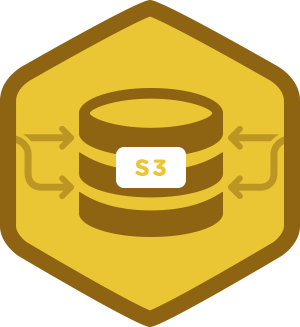 S3 Storage Service