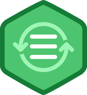 Lists with RecyclerViews