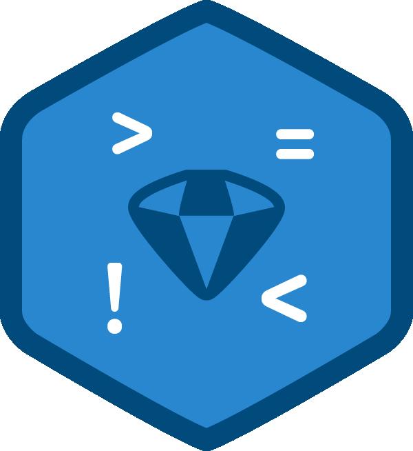 Ruby Operators