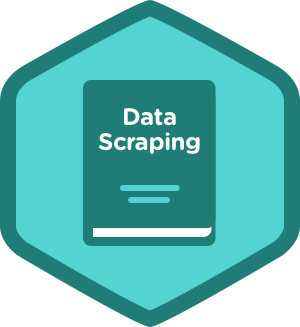 Introducing Data Scraping