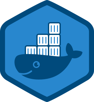 Fundamentals of Docker