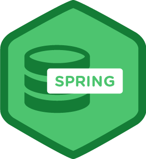 Integrating Hibernate with Spring