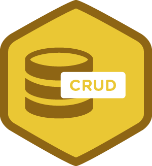 Getting Started with CRUD in Spring + Hibernate