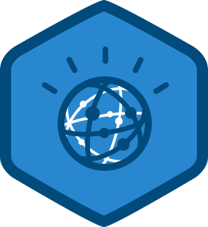 Build a Chatbot with Watson APIs Course
