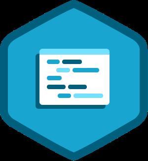 Algorithms in Code