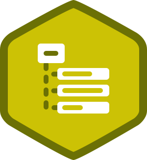 Java Lists
