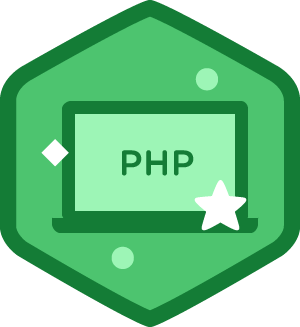 PHP on the Web