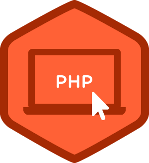 PHP Getting Started
