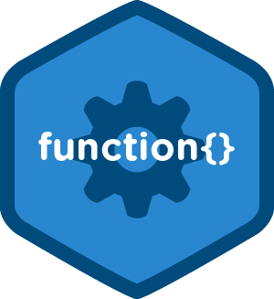PHP Functions Basics