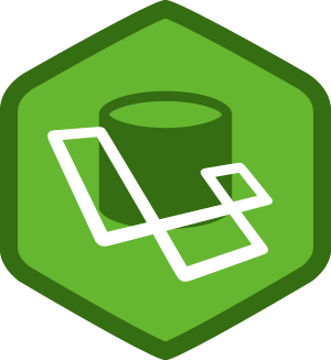 Laravel & Databases
