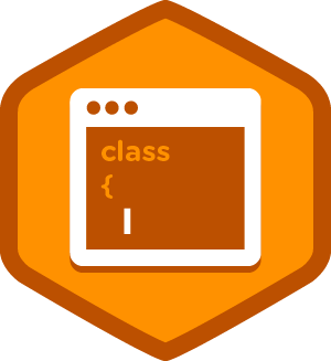 PHP Objects and Classes