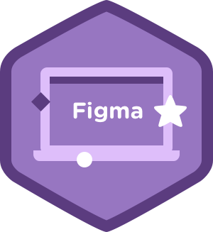Introducing Figma