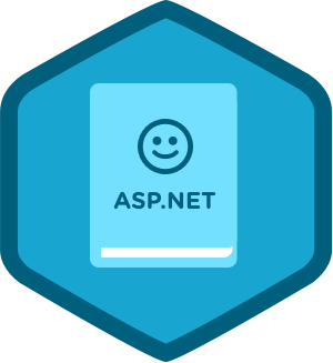 User Authentication with ASP.NET Identity Course