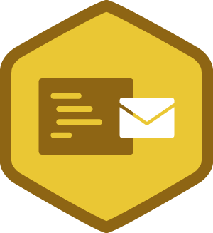 Contact Forms & Mailers