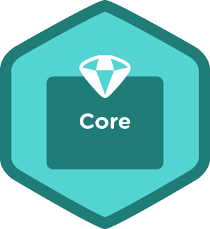 Ruby Core Modules