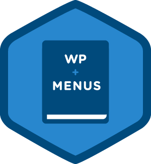 An Overview of Menus in WordPress