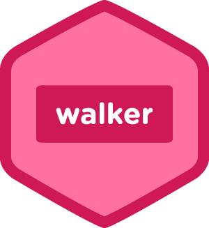 The Walker Class for WordPress