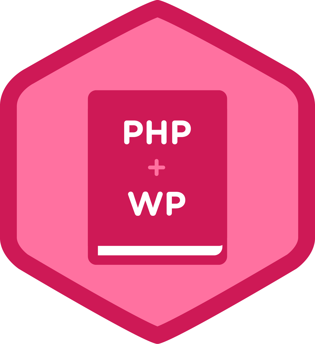Introduction to PHP for WordPress