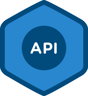 Exploring an API