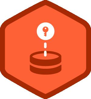 Database Keys