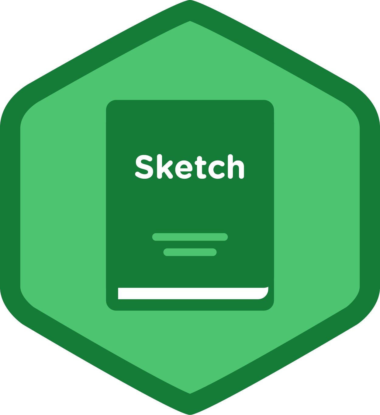 Introducing Sketch