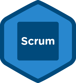Introducing Scrum