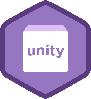 The Unity Editor and Scene Setup