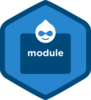 Modules and Themes