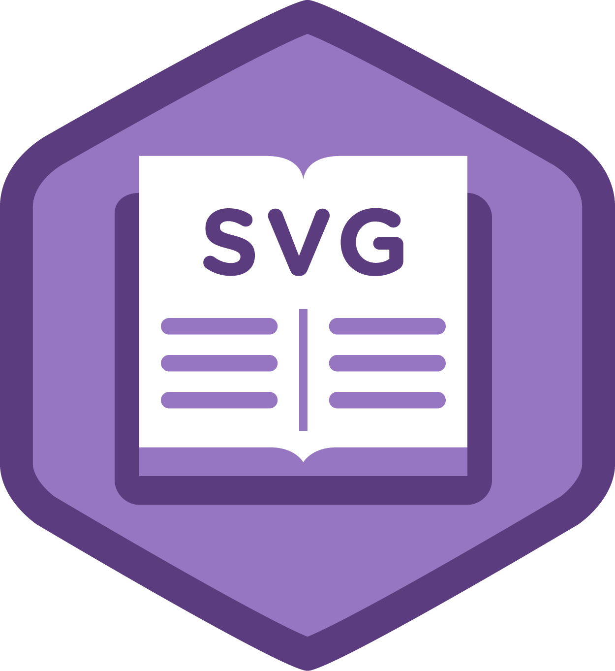 Introduction to SVG