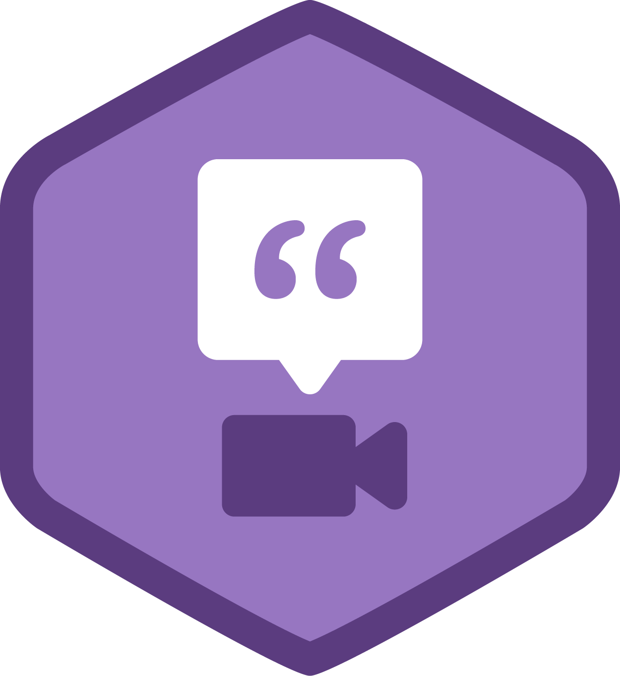 badges-html-videoaudio-stage2 About
