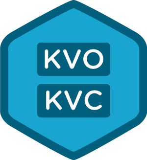 KVC and KVO