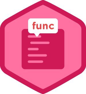 Functions in Swift
