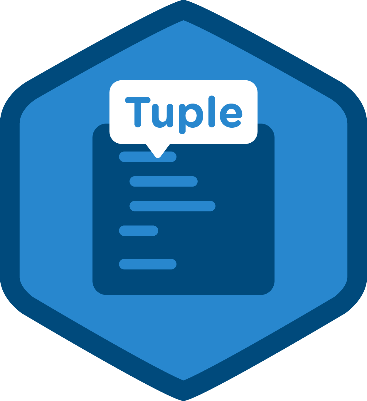 Swift Parameters and Tuples