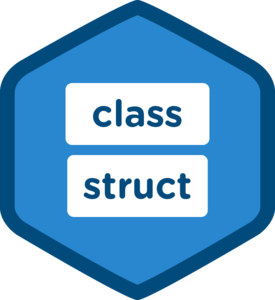 Simple Data Structures