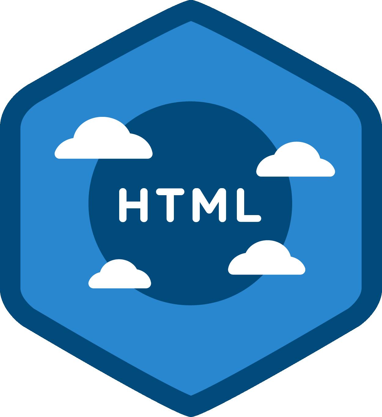 MASH HTML