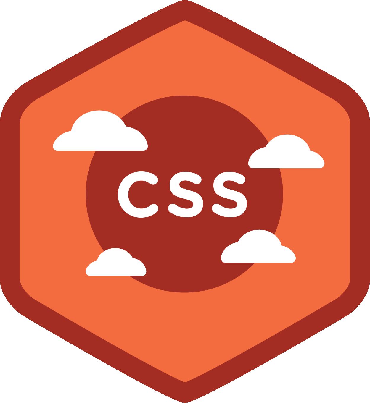 MASH CSS
