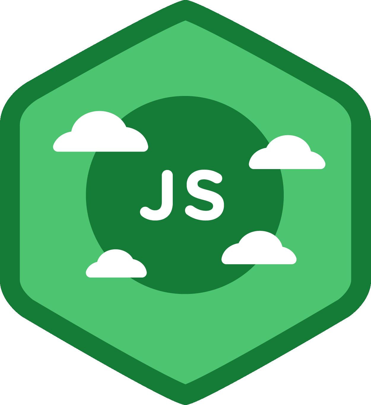 MASH JavaScript