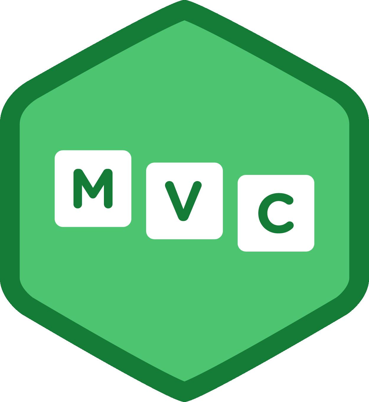 AngularJS MVC Frameworks