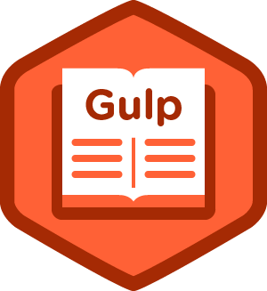 Welcome to Gulp.js