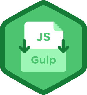 Gulp your JavaScript workflow!