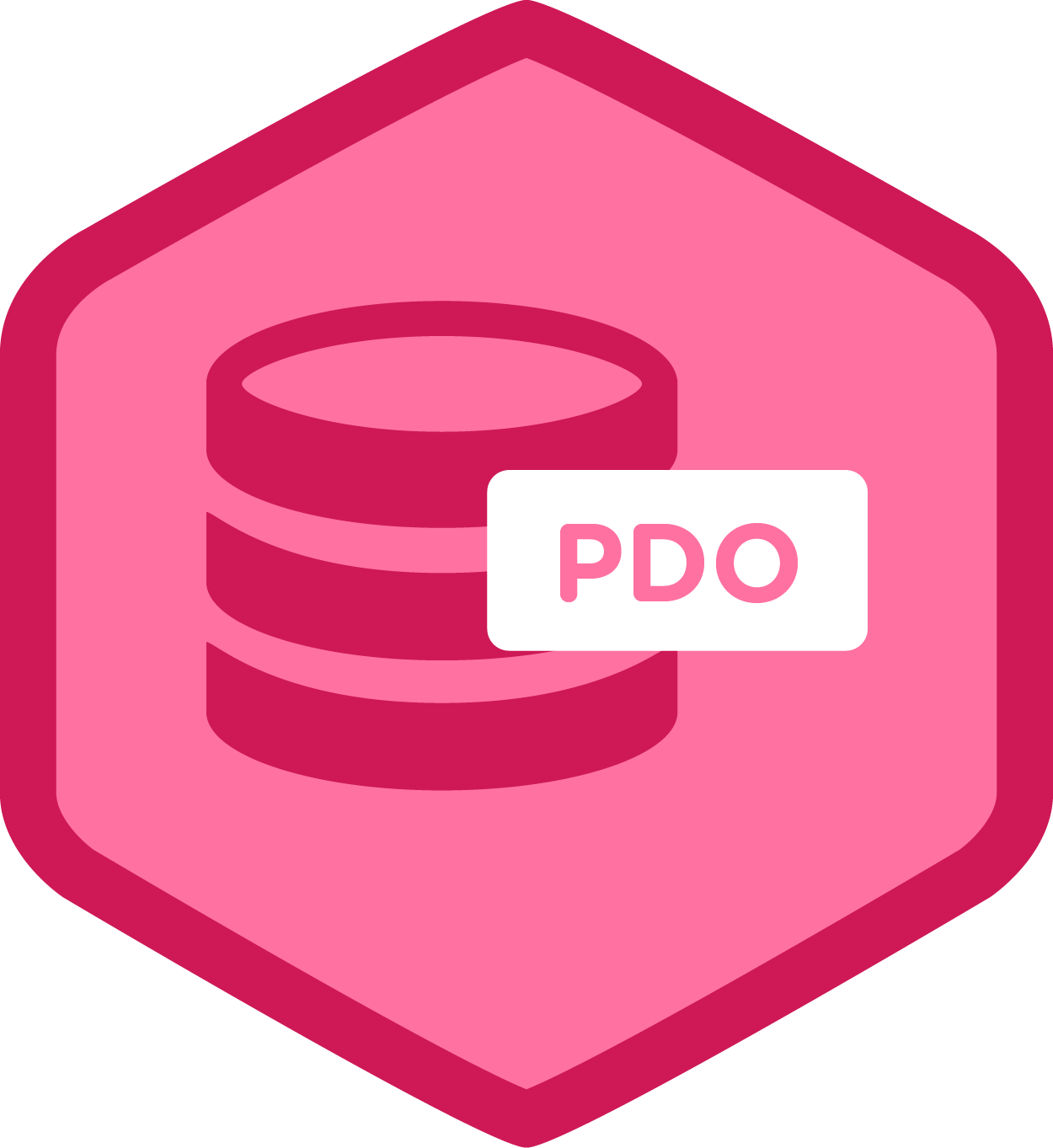 Getting Started with PDO