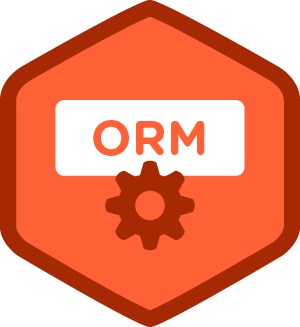 Basic ORM Usage