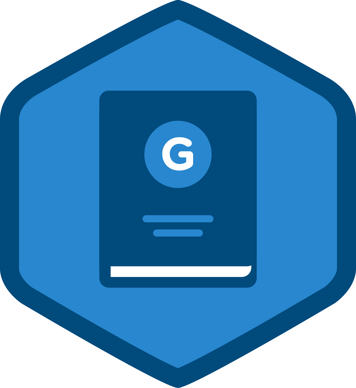 An Overview of the Genesis Framework