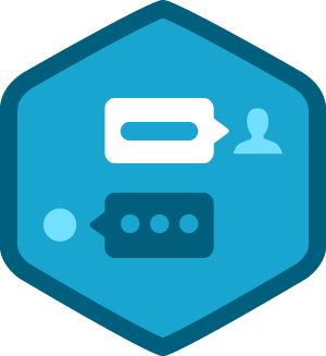 Alexa Skills Kit Overview